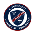 Covenant Classical Christian Logo